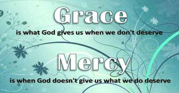 grace-and-mercy