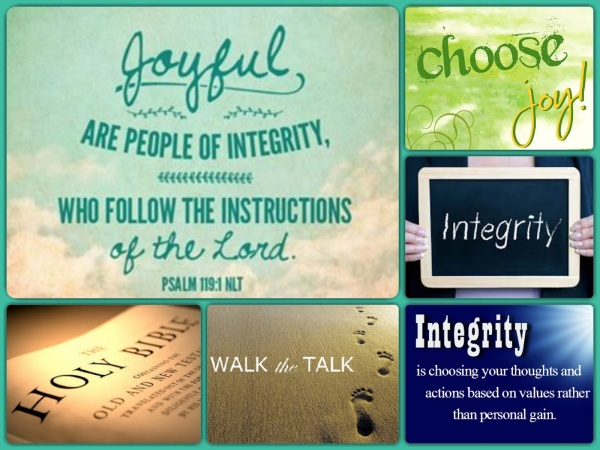 psalm 119 1-2