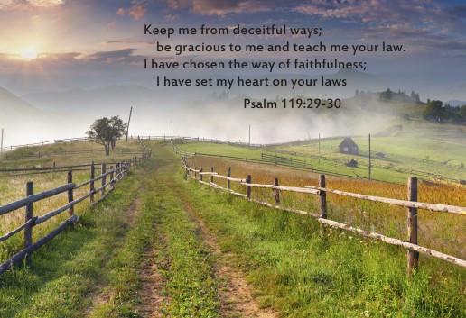 psalm-119-2930