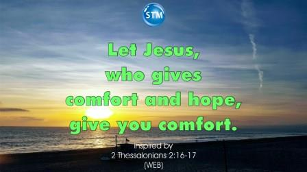 comfort-from-god-2th2_16-17wp