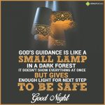 gods-guidance-is-like-a-small-lamp-good-night-768x768