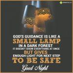 gods-guidance-is-like-a-small-lamp-good-night-768x768