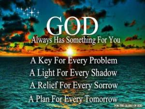god-always-has-something-for-you