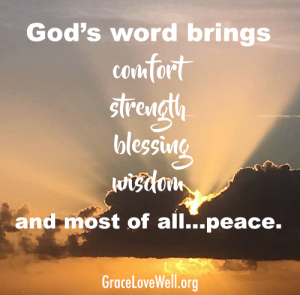 Gods-Word-brings-peace-1