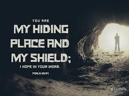 psalm 119 120