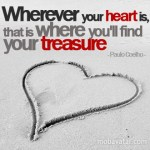 hearttreasure