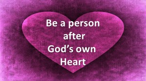 Acts-13-22-After-Gods-Heart