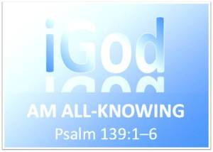 psalm 139 1-6