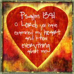 Psalm139 1