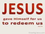 Titus 2 14