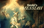 HandelMessiah