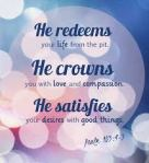 psalm 103 4