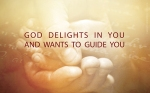 god-ideas_guide-delight