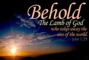 lamb-of-God-535x360