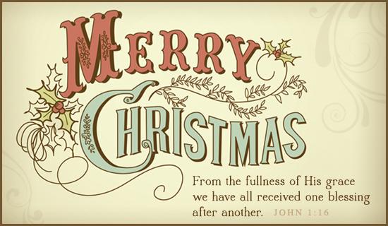 merry-christmas-john-1-16-550x320