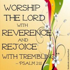 psalm 2 11