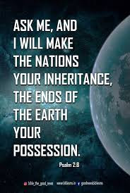 psalm 2 7