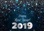 102685840-happy-new-year-2019-poster-template