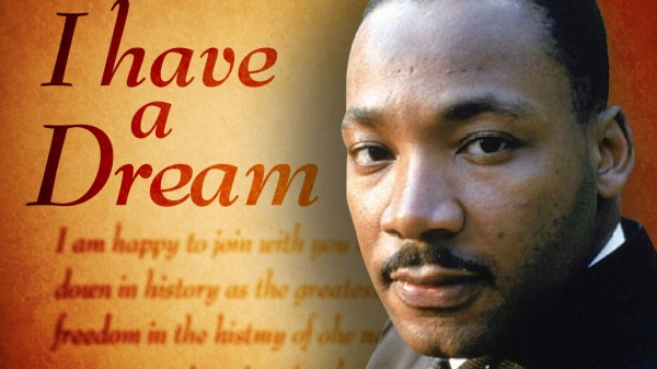 i-have-a-dream-mlk