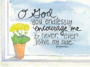 psalm 102 26