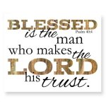 psalm 40 4