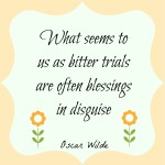 blessings-quote