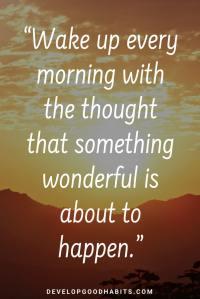 Inspirational-Good-Morning-Messages