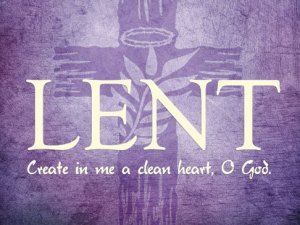 Lent-renewal2