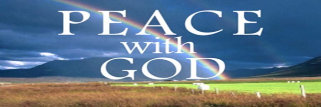 peace-with-god