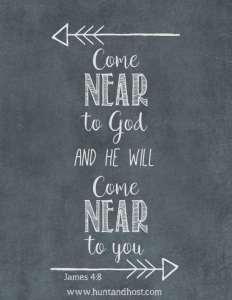 Come-near-to-God-James-4-8-free-printable-thumb-