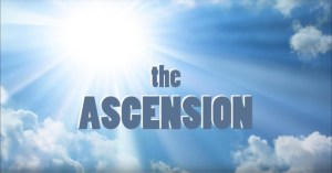 Acts-1-1-11-The-Ascension