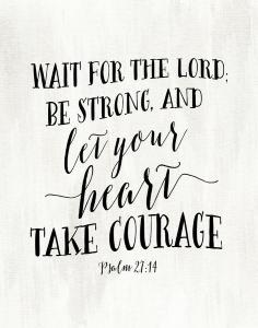 psalm-27 14
