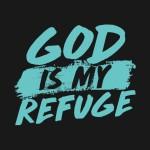 God refuge