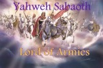 Lord of Armies