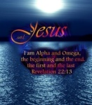 revelation 22 13