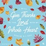 9 1 psalm