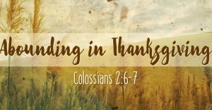 Abounding-in-Thanksgiving