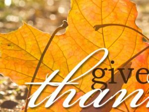 give_thanks-