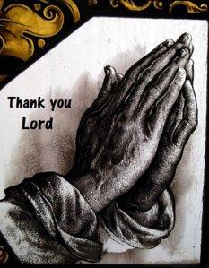 prayer-thank-you-lord