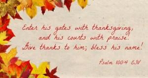 Verse38-Psalm100.4