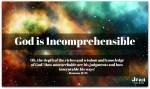 God-is-incomprehensible-1