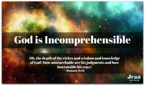 God-is-incomprehensible-1