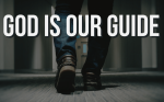 God-is-our-guide-video
