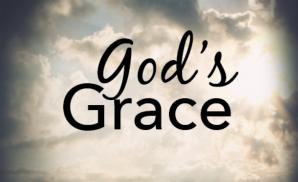 GodsGrace