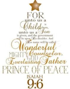 Isaiah-9-6