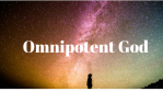 Omnipotent