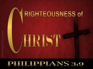 Philippians 3-9