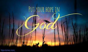 put-hope-1-627x376