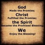 We-Enjoyed-The-Blessing