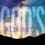 God-Attributes
